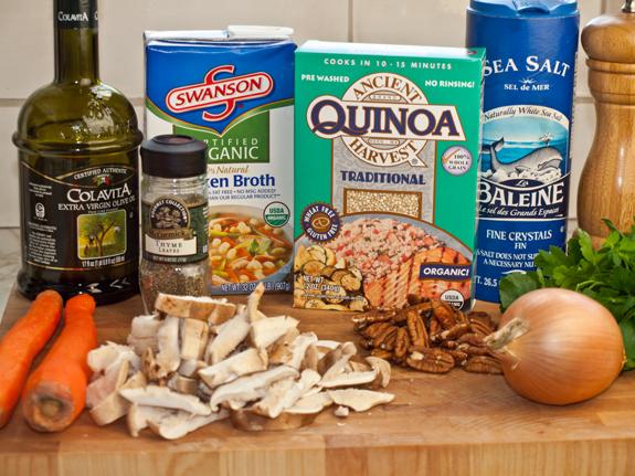 2012-09-29-quinoapilafingredients.jpg