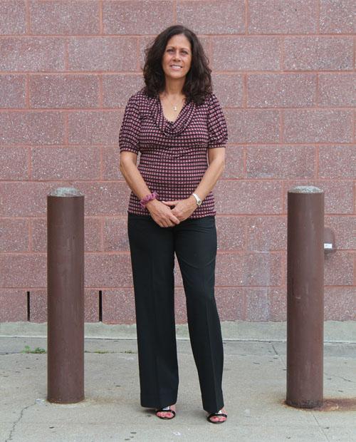 2012-09-30-Elaine9.jpg