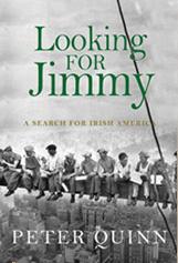 2012-09-30-LookingForJimmy_sized.jpg