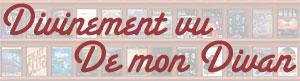 2012-10-01-20120612dvd.jpg