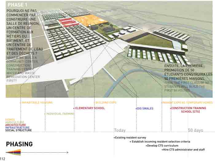2012-10-01-D20_Harvardplan.jpg