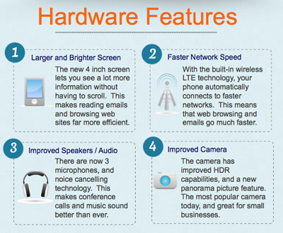 2012-10-01-HardwareFeatures_small.jpg
