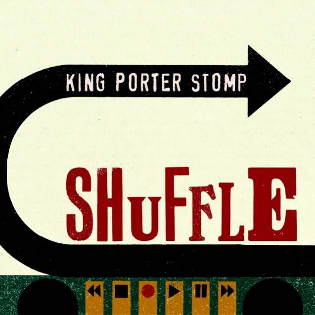 2012-10-01-KPS_SHUFFLE_PR.jpg