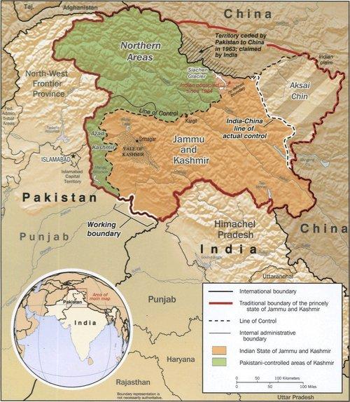 2012-10-01-Kashmir_map_big.jpg