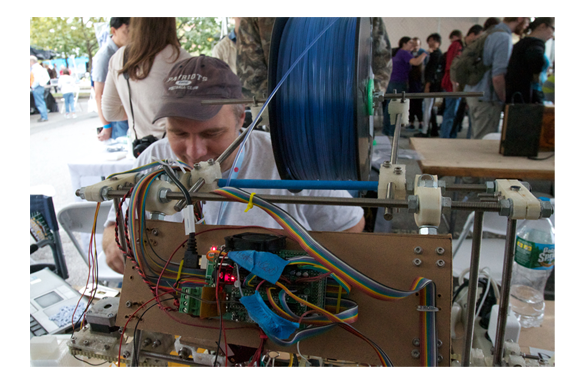 2012-10-01-MakerFaire44.png