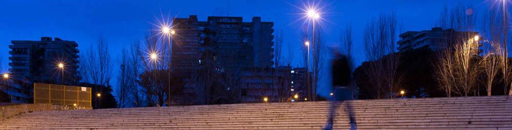 2012-10-01-S_063_cover.jpg