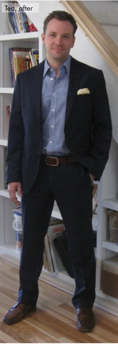2012-10-01-Tedafter.png