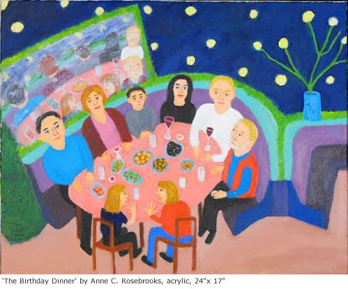2012-10-01-birthday.jpg