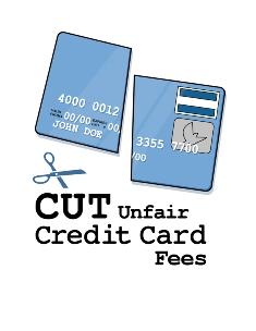 2012-10-01-card.jpg
