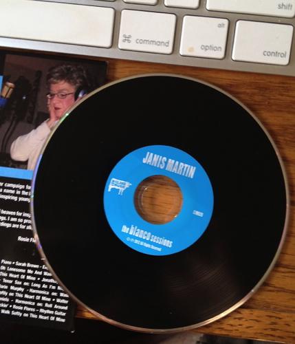 2012-10-01-cdcover.jpg