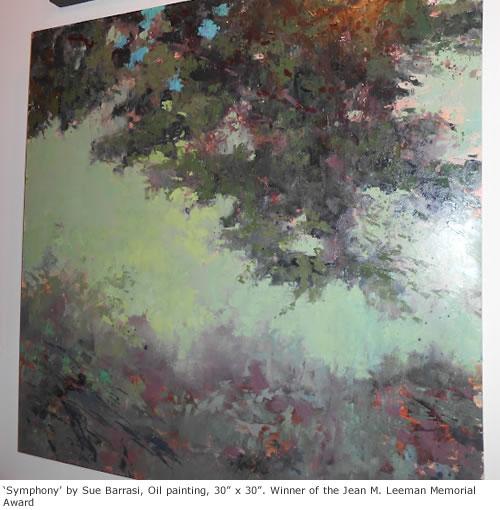 2012-10-01-green.jpg