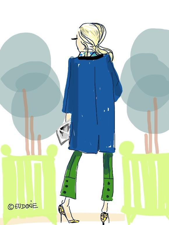2012-10-02-AlexandraGolovanoff.jpg