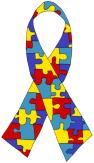 2012-10-02-Autism_awareness_ribbon20051114.jpeg