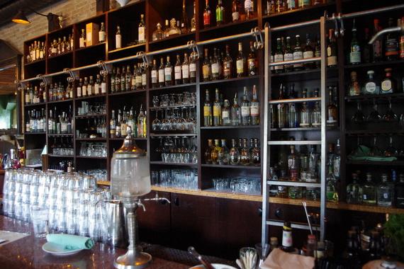 2012-10-02-CocktailsatPeche.jpg