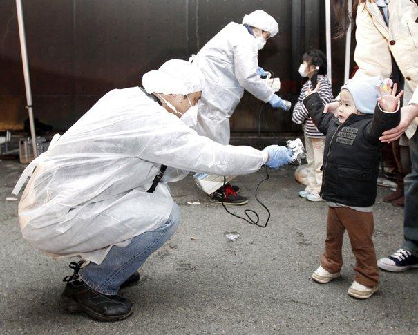 2012-10-02-Fukushima.jpg