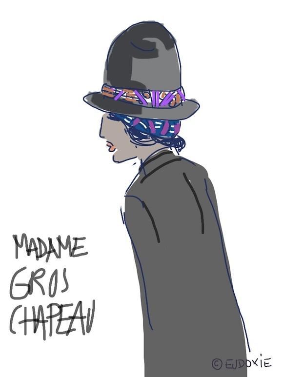 2012-10-02-MadameGrosChapeau.jpg
