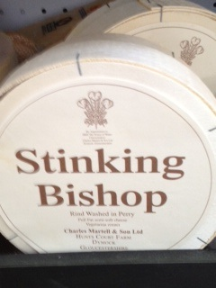 2012-10-02-StinkingBishop.jpg