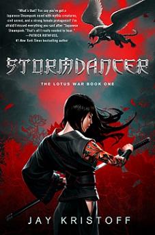 2012-10-02-StormdancerbyJayKristoff.jpg