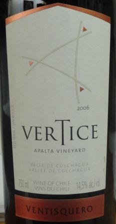 2012-10-02-Vertice2006.jpg