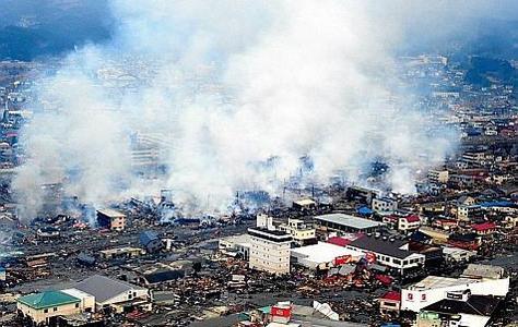 2012-10-02-fukushima2.jpg