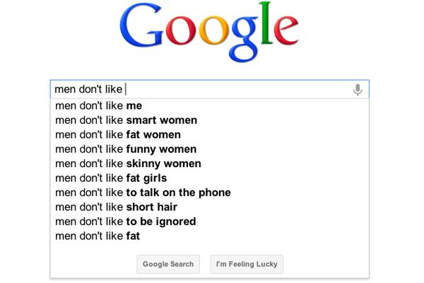 why men like fat women