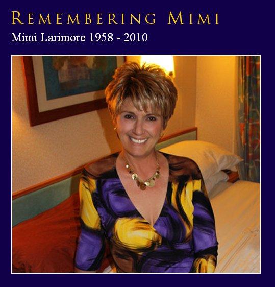 2012-10-02-mimisherwoodlarimore_memorial.jpg