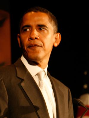 2012-10-02-obama.jpg