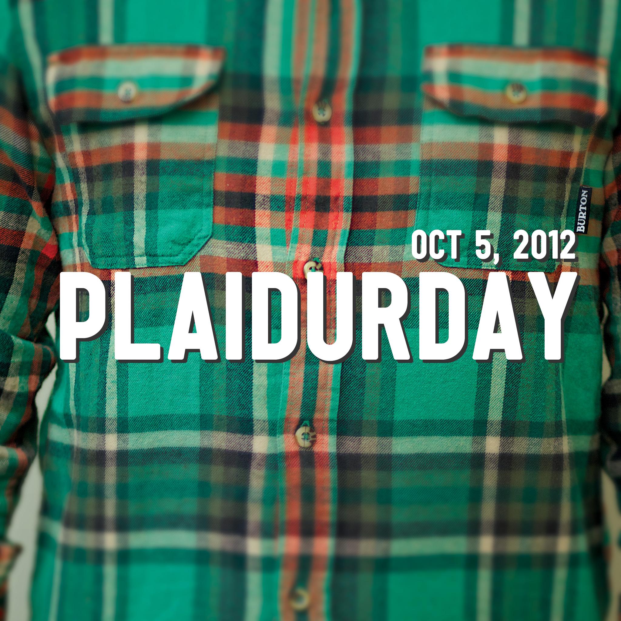2012-10-02-plaidfabric4.jpg