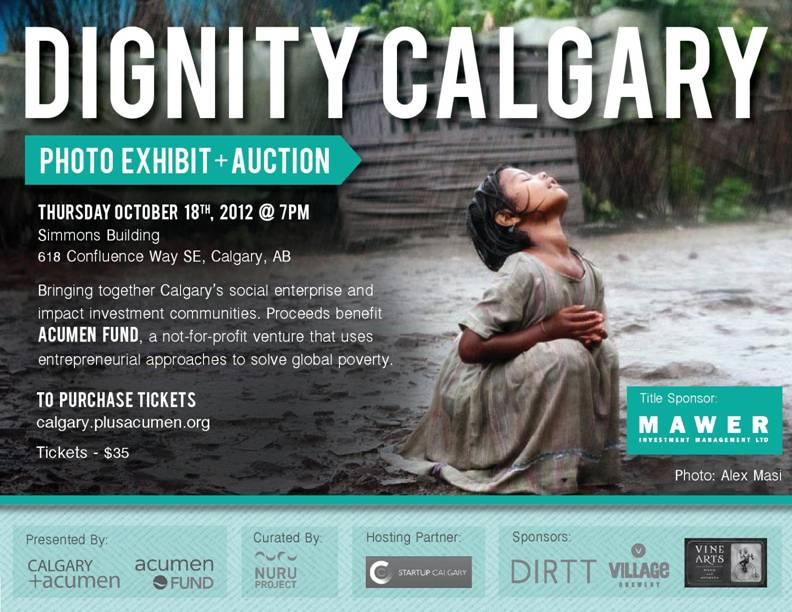2012-10-02-www.startupcalgary.ca-DignityAcumen.jpg