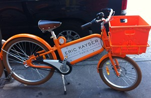 2012-10-03-AccidentalLocavoreDeliveryBike.jpg