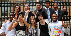 2012-10-03-Class1Fellows300.jpg