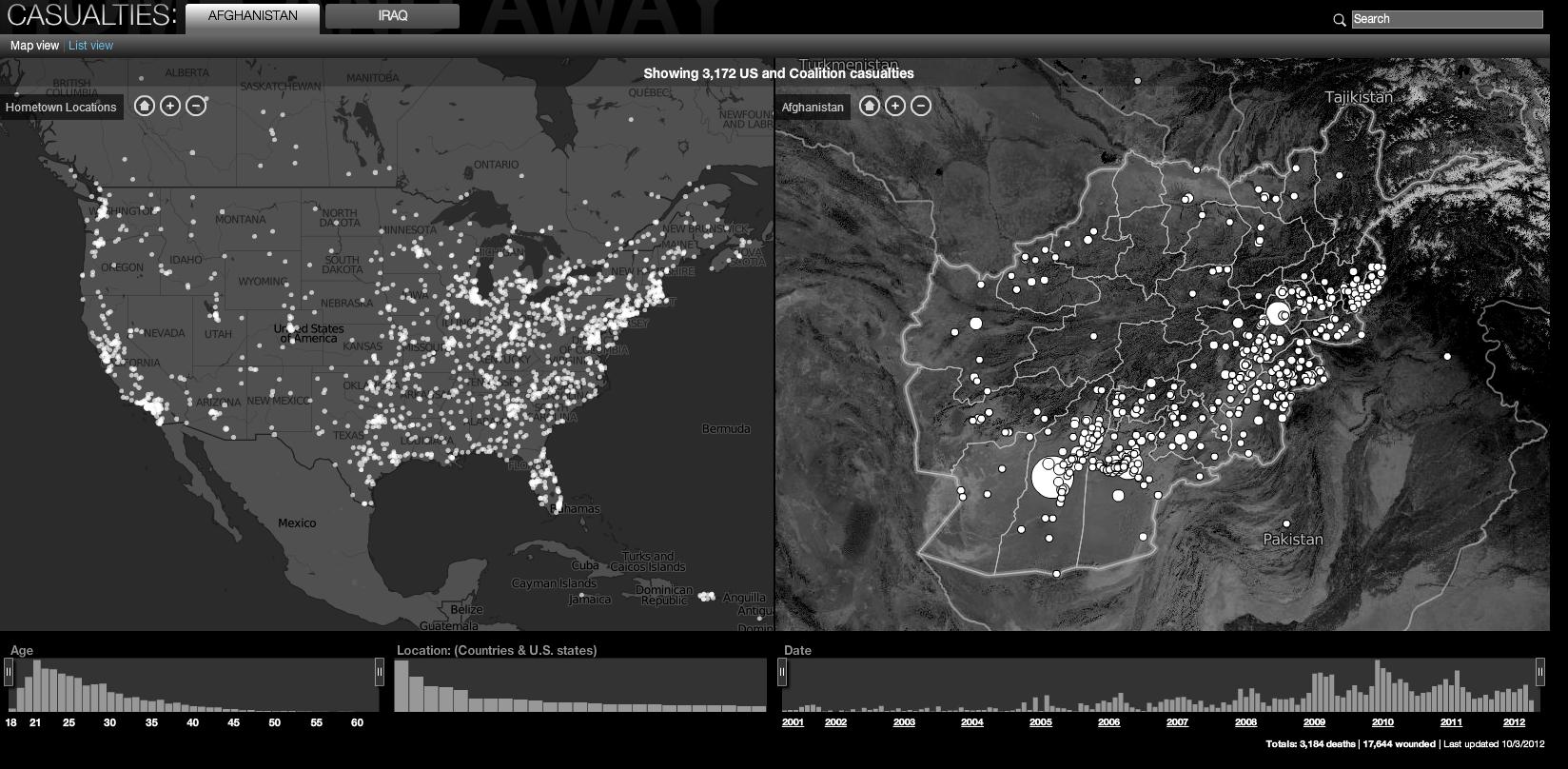 2012-10-03-HomeandAwayIraqandAfghanistanWarCasualtiesCNN.com.jpeg