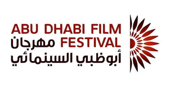 2012-10-03-Logo2.jpg