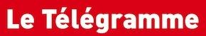 2012-10-03-Logo_du_Tlgramme.jpeg