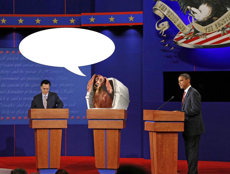 2012-10-03-ObamaRomneySeamusDebateBLANKBUBBLE.png