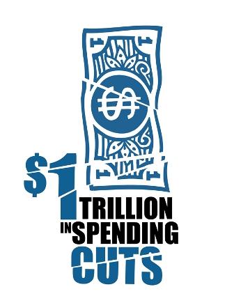 2012-10-03-Spending.jpg