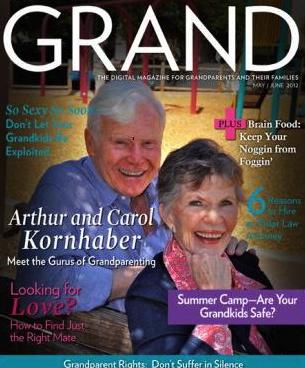 2012-10-03-StrangersGrandMagCoverOrg.jpg