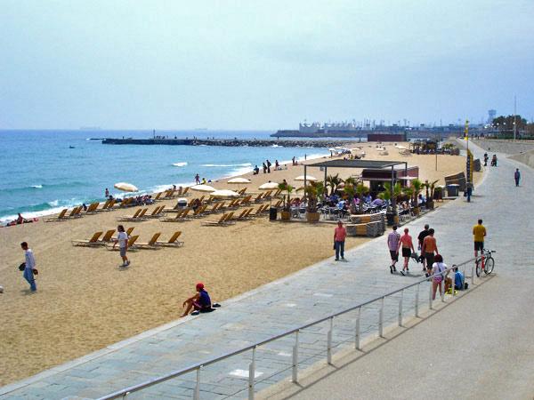 2012-10-03-bar_Barcelona.jpg