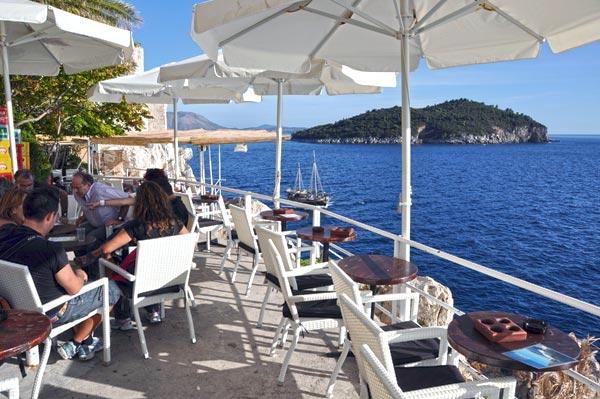 2012-10-03-bar_Dubrovnik.jpg