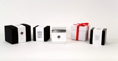 2012-10-03-giftboxes.jpg