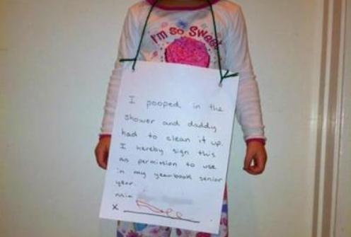 2012-10-03-girl_with_sign.jpg