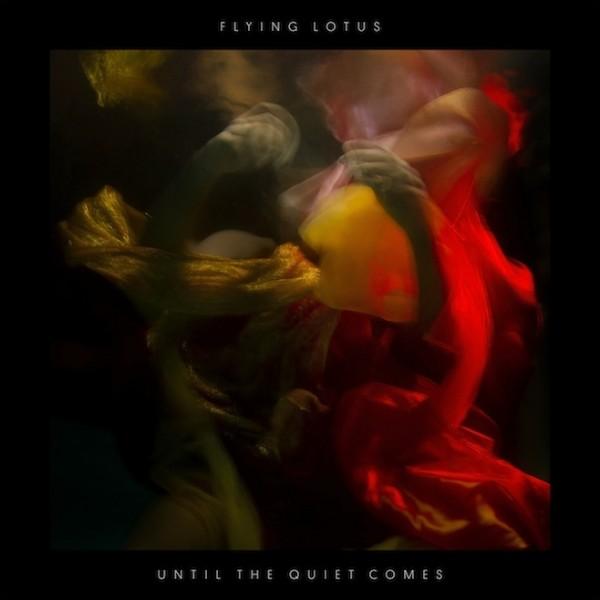 2012-10-03-images-FlyingLotusUntiltheQuietComese1342620571552.jpeg