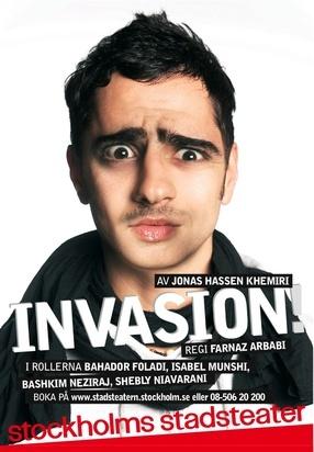 2012-10-03-invasionposter.jpg