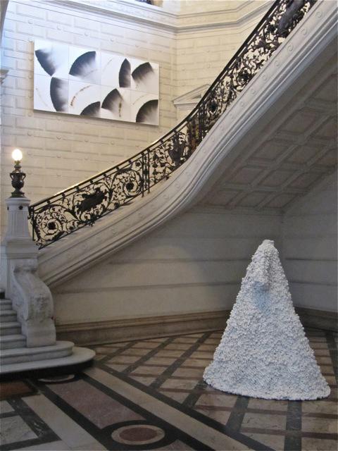 2012-10-03-jaccard_hotel_ville_nuit_blanche2012.jpeg