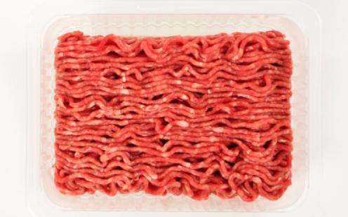 2012-10-03-meat_blog.jpg