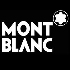 2012-10-03-montblanc.jpeg