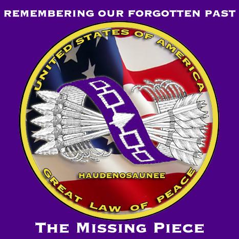 2012-10-03-remembering.jpg