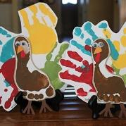 2012-10-03-turkeycraftsNL.jpg