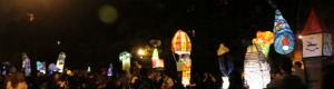 2012-10-03-videopull.jpg