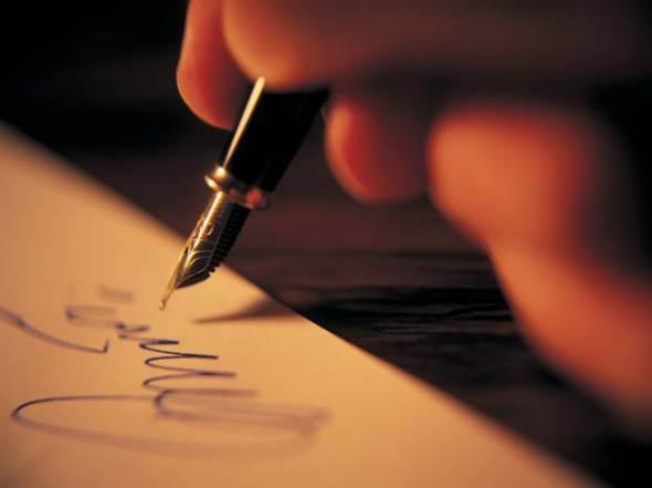 2012-10-03-writing_essay.jpg